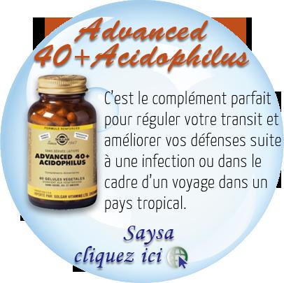 Advanced-40+Acidophilus-ad