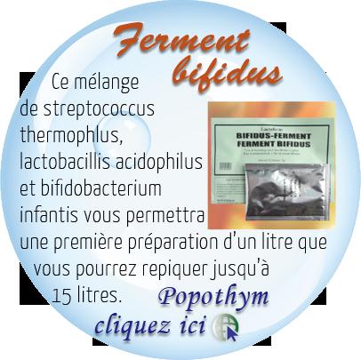 Ferment-bifidus-ad
