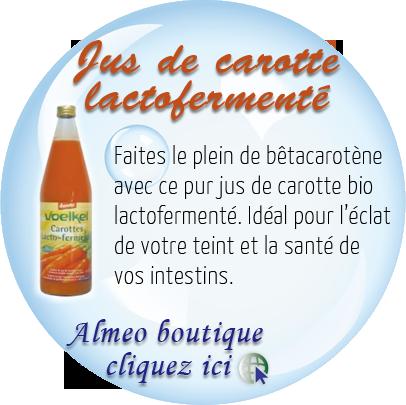 Jus-de-carotte-lactofermente-ad