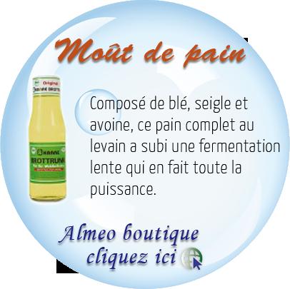 Mout-de-pain-ad