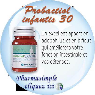 Probactiol-ad