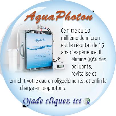 aquaphoton-ad