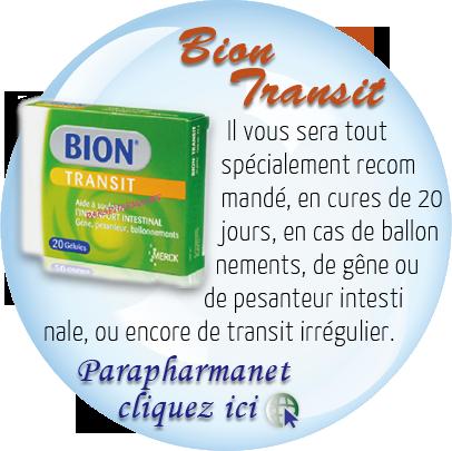 bion-transit-ad