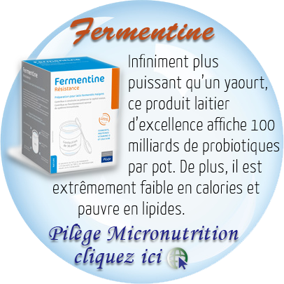 fermintine-ad