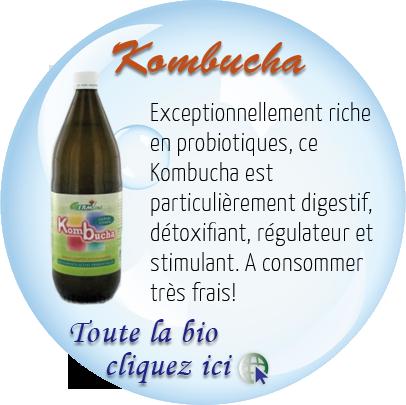 kombucha-ad