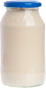 pot-de-yaourt-lait-fermenteDetourre_opt