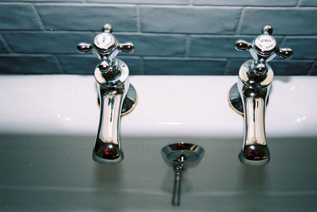robinets bain_opt