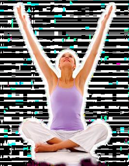 yoga_opt1