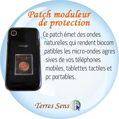 Patch-moduleur-de-protection