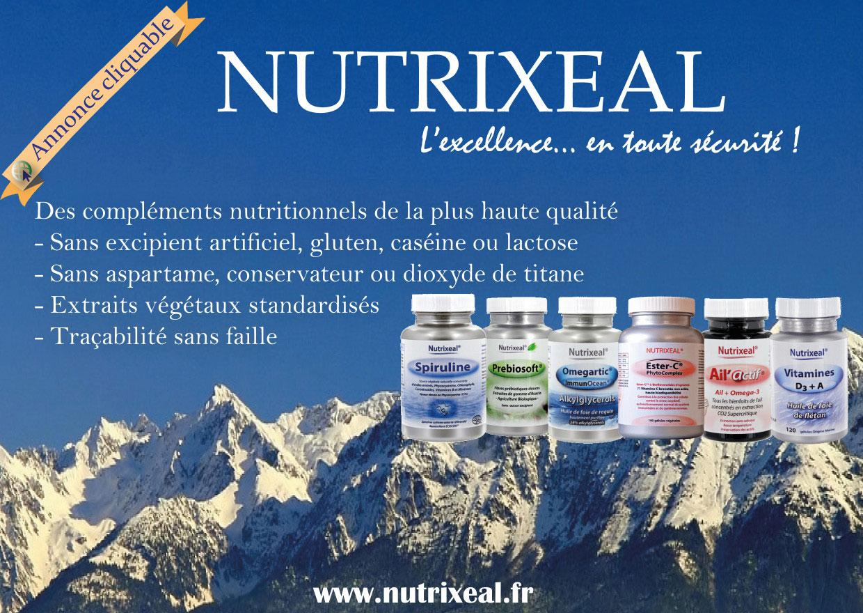 Pub-1-2NutrixealFinal-01_opt