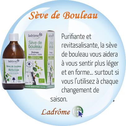 Seve-de-Bouleau