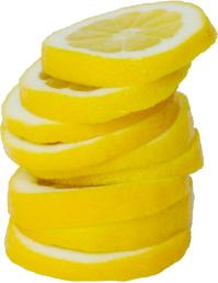 citronDetourre_opt