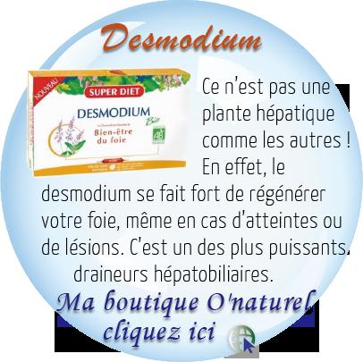 desmodium-ad