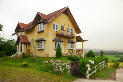 geobiologie maison