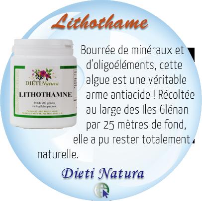 lithotame-ad
