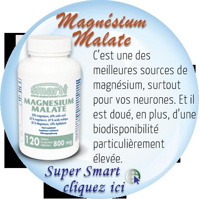 magnesium-maleate-ad
