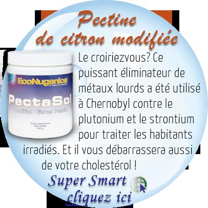 pectine-ad