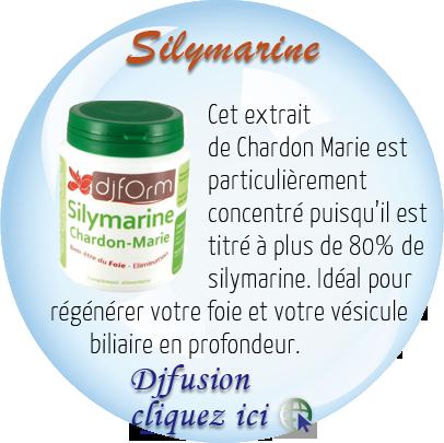 silymarine-ad