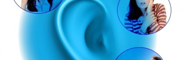 Des solutions pour améliorer vos troubles auditifs