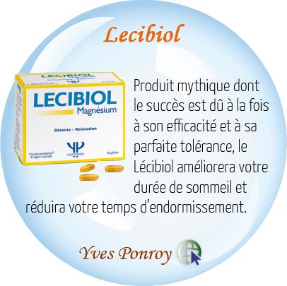 lecibiol