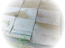http://reponsesbiomag.com/wp-content/uploads/2013/11/Cartons-pour-couvrir-la-terre_fmt.jpg
