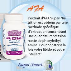 AFA Extract