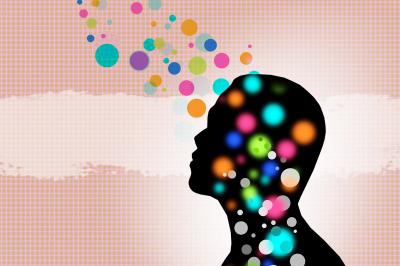 cerveau créatif_fmt