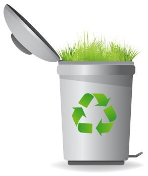 compost-poubelle