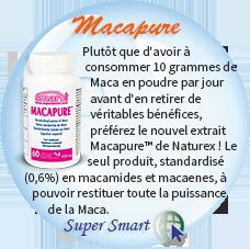 macapure