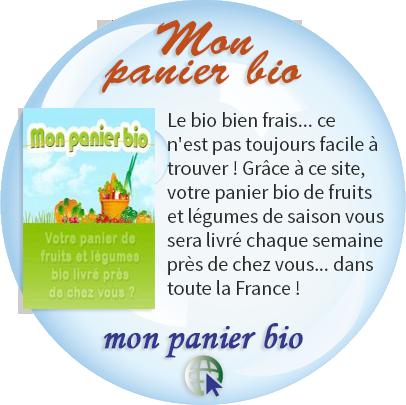 mon-panier-bio