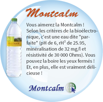 montcalm